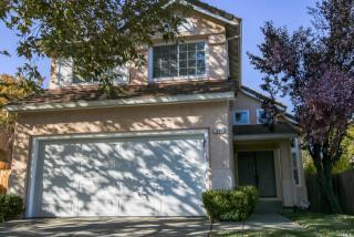 491 Bald Eagle Drive, Vacaville CA