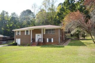 427 Lullwater Road, Chattanooga TN