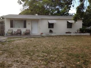 3401 Avenue F, Riviera Beach, FL 33404