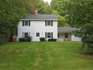 6 Huntwood Drive, Clifton Park NY