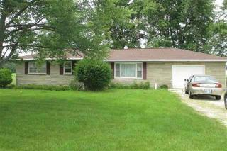 12362 W State Rd #67, Albany, IN 47320