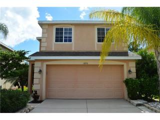 11890 Tempest Harbor Loop, Venice FL