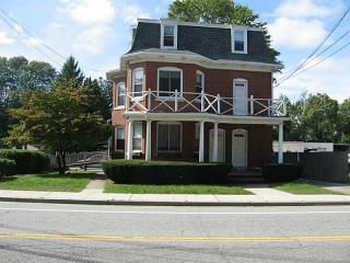 158 High Street, Westerly RI
