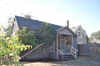 5020 South Puget Sound Avenue, Tacoma WA