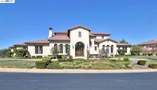 1818 Sannita Court, Pleasanton CA