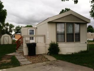 1112 E 8th St, Laurel, MT 59044