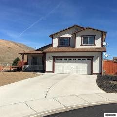 17745 Smoketree Ct, Reno, NV