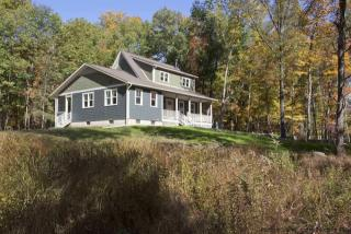 500 Mill Hook Road, Accord NY