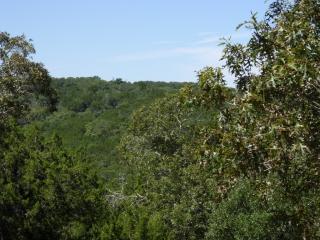 Tbd Timmeron Trail, Wimberley TX