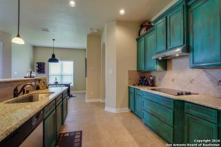 30303 Cibolo Run, Fair Oaks Ranch, TX 78015