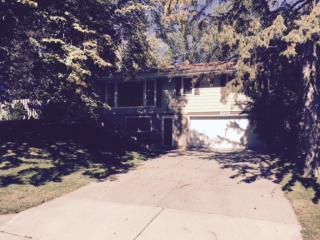 3319 72nd Street East, Inver Grove Heights MN