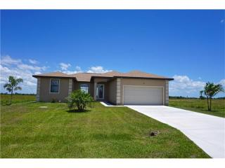 203 Sesame Road East, Rotonda West FL