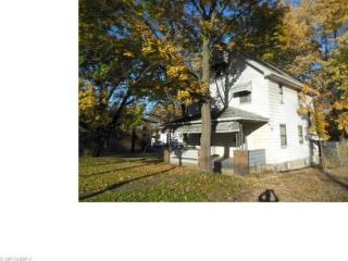 3003 South Ave, Youngstown, OH 44502