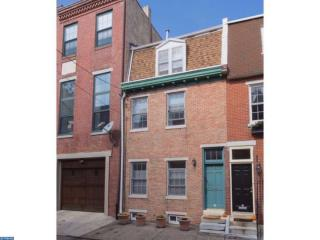 617 Kater Street, Philadelphia PA
