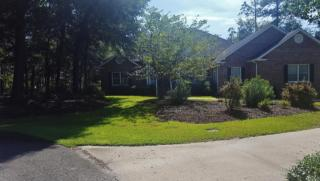 49 Oyster Shoals Court Southwest, Supply NC