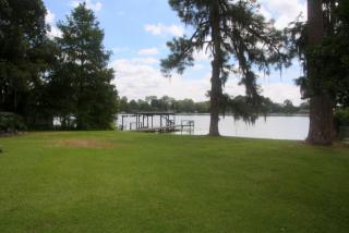 5802 Bear Lake Cir, Forest City, FL 32703