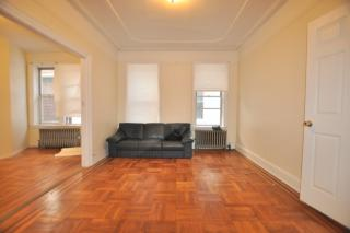 153 E 38th St #2FR, Brooklyn, NY 11203