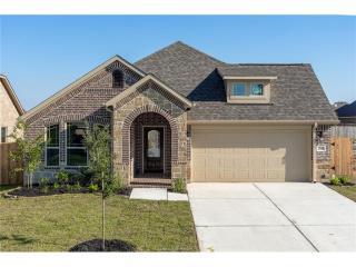 2605 Kimbolton Drive, College Station TX