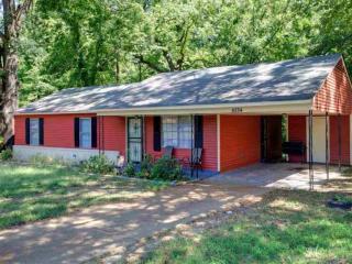 4284 Indian Bend Lane, Memphis TN