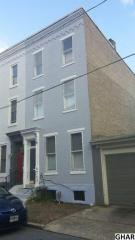 209 Cumberland Street, Harrisburg PA