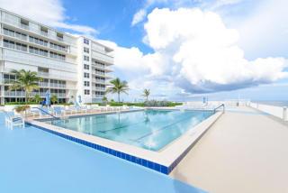 3546 South Ocean Boulevard #222, South Palm Beach FL