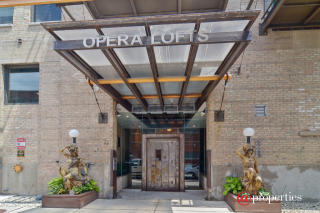 2545 South Dearborn Street #514, Chicago IL