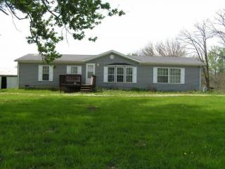 14615 Chesterville Road, Moores Hill IN