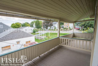 471 Percy St, South Williamsport, PA 17702