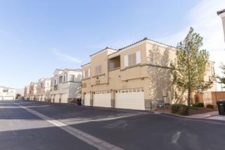 6316 Snap Ridge Street #3, North Las Vegas NV