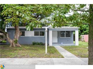 209 Southwest 21st Way, Fort Lauderdale FL