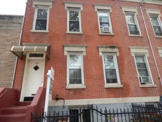 1333 65th Street, Brooklyn NY