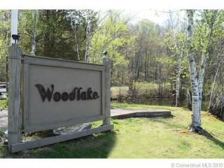 Address Not Disclosed, Woodbury, CT 06798