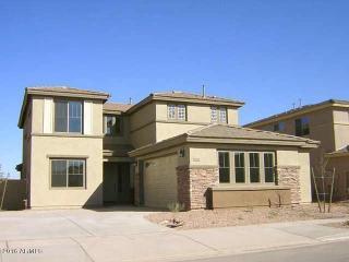 3701 South Vineyard Avenue, Gilbert AZ
