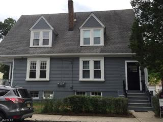 8 William St, Summit, NJ 07901