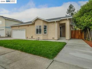 47475 Towhee Street, Fremont CA