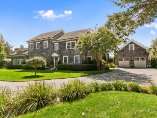 674 Lumber Lane, Bridgehampton NY
