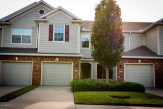 6938 Roundleaf Drive, Jacksonville FL