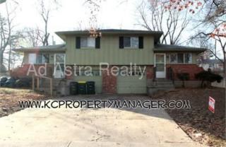 10213 W 53rd St, Merriam, KS 66203