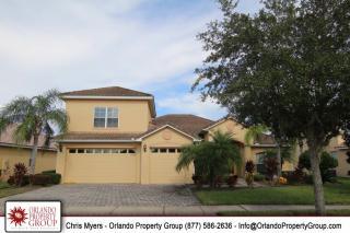 3593 Valleyview Drive, Kissimmee FL
