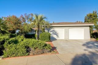 635 Windsor Circle, Chula Vista CA