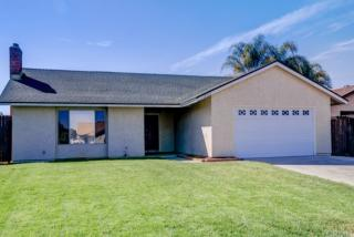 14305 Sayan Place, Moreno Valley CA