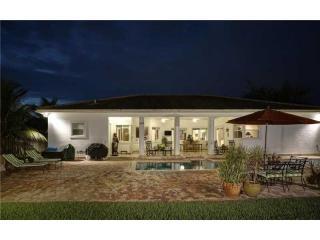 9444 Southwest 123rd Terrace, Miami FL