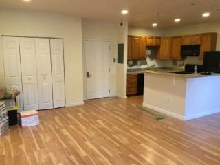 326 Washington St #309, Wellesley Hills, MA 02481