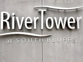 655 South Riverside Drive #508, Memphis TN