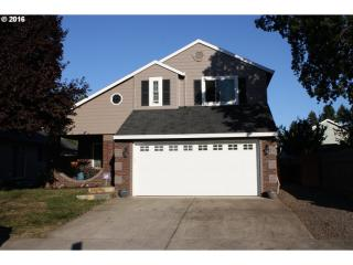 16298 Frederick Street, Oregon City OR