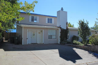 3668 North Tindle Boulevard, Flagstaff AZ