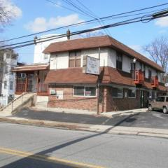 315 Clifton Ave #A, Collingdale, PA 19023