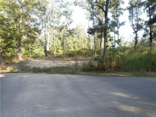 15 Silver Hills Road Southeast, Silver Creek GA