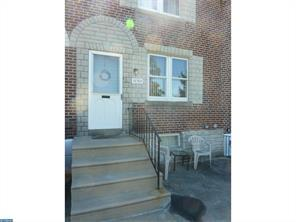 1092 Hopkins Avenue, Glenolden PA