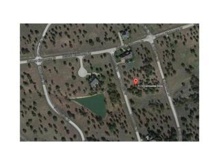 7113 Carnoustie Drive, Cleburne TX